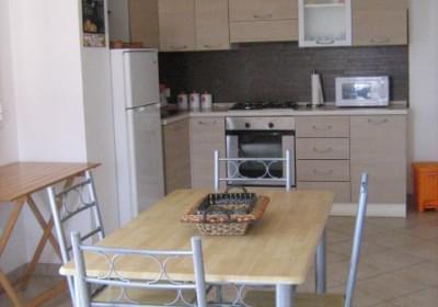 Casa Vacanze Appartamento Vista Mare